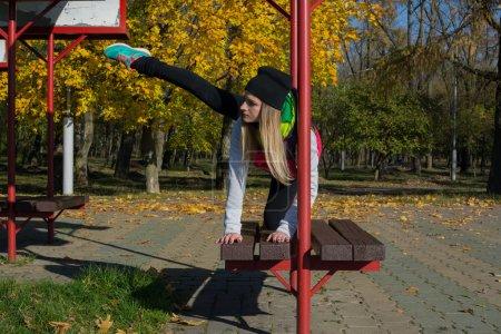 Mikhailava_Alesia