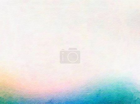 Photo for Backdrop texture wall, copy space for text - Royalty Free Image