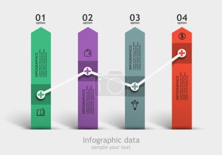 Pillars achieve business indicators