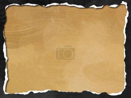 Foto de Fondo de textura abstracta, espacio de copia de arte digital - Imagen libre de derechos
