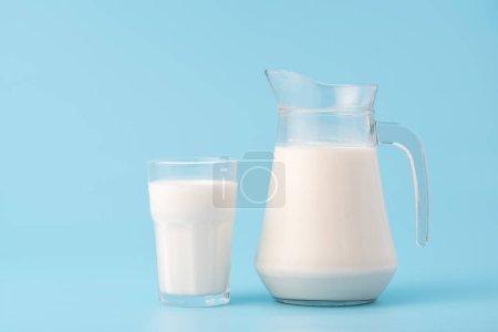 Milk milk milk