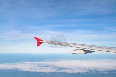 Fly away 1