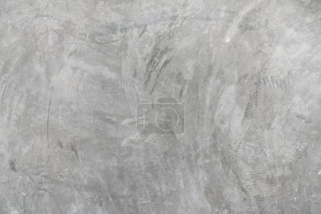 concrete background concrete background