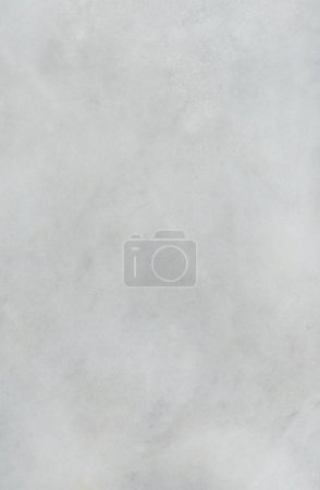 Natural marble stone background