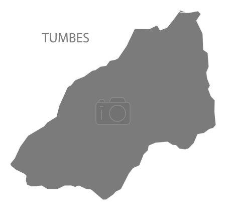 Tumbes