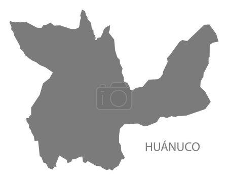 Huánuco