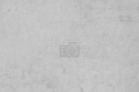 Foto de Textura de piso de concreto para fondo. - Imagen libre de derechos