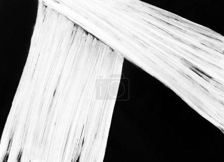 Photo pour La dynamique de l'équilibre d'une forte hausse après la récession. Graphiques abstraits pour la décoration de fonds d'écran, affiche, livret de couverture, cartes postales, cartes, vêtements, textiles, céramiques et ainsi de suite . - image libre de droit