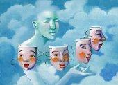 The soul Age