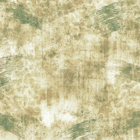 Grunge abstract background, paper texture, distressed background