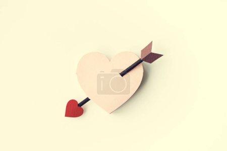 Love Valentine Happiness Passion