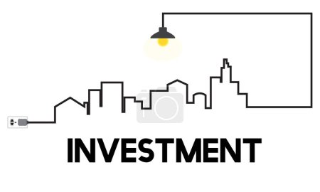 creative website banner
