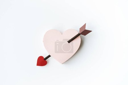 Love Valentine Happiness