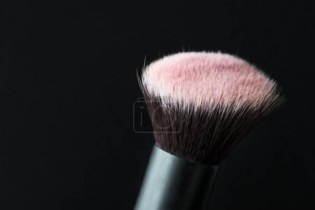 Closeup of cosmetic blush, original photoset