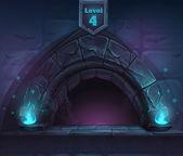 Arch Magic in next 4th level