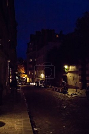 Photo for Provence in France cute town, architecture and streets - Royalty Free Image