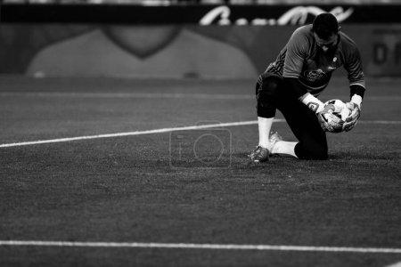 Valencia CF vs Celta de