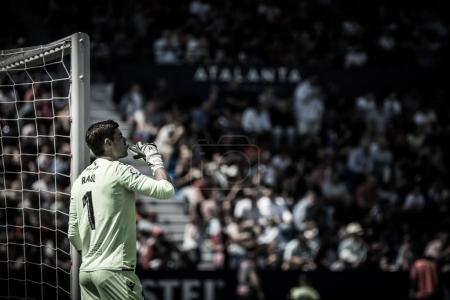 La Liga 17-18 J04 Levante UD vs Valencia CF