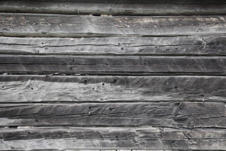 grunge wood panels for design