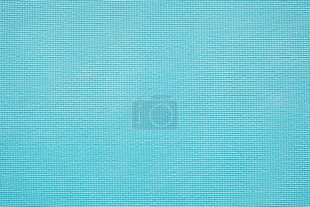 Yoga mat texture for your design