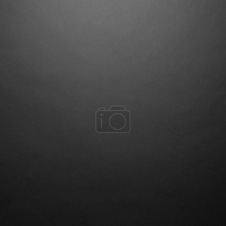 Photo for Gray paper background for your next design - Royalty Free Image