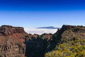 Piton des Neiges, Reunion Island