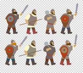 set-cartoon-character-Russia-hero-old-national-legends-02
