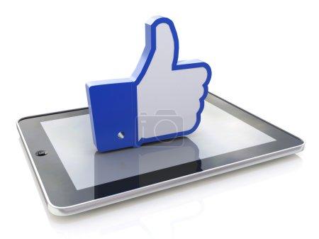 juni 26 2015 gernhaben symbol facebook