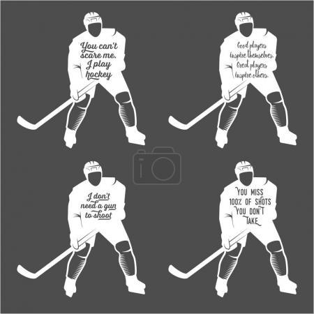 hockey motivational quotes.