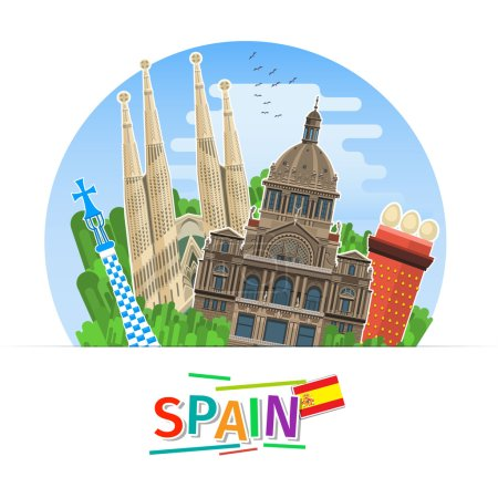 traveling or studying Spanish