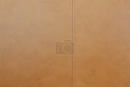 Empty gold brown animal skins for Tailor crafting ...
