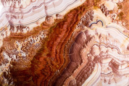 Decorative onyx surface, texture. High resolution ...
