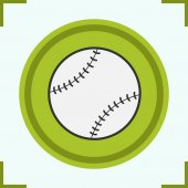 sport sign icon
