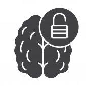 Brain resources revalation icon