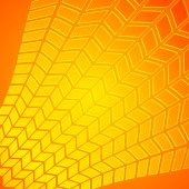 hot background effect glowing highlight design elements 02