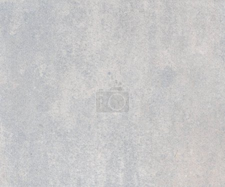 Photo for Empty cement abstract texture - Royalty Free Image