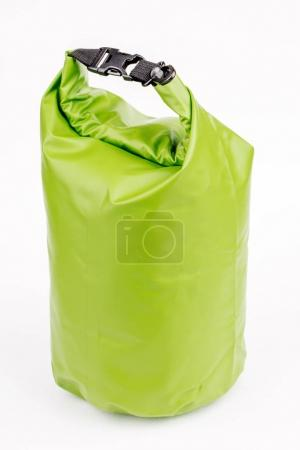 Waterproof bag for protect your belonging from water