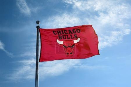 Чикаго 24 октября 2017 машут