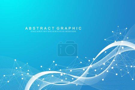 Media-id B320128364