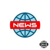 News global logo