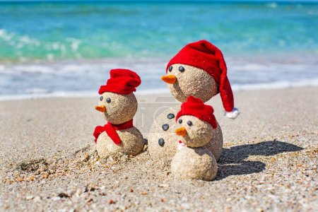 fun red christmas festive greeting happy