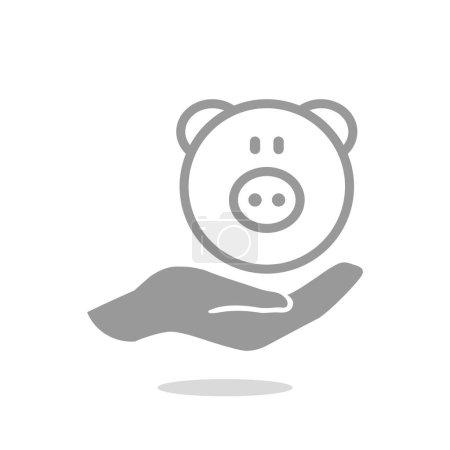 deposit insurance web icon
