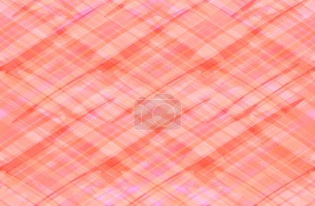 Seamless texture with diagonal oval lines