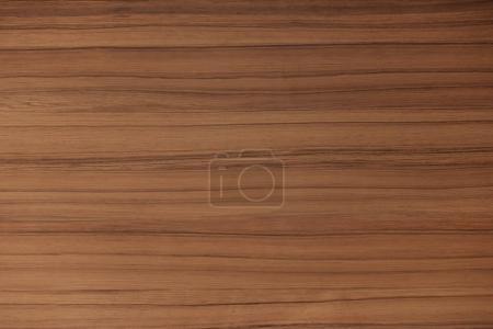 Texture of Walnut wood