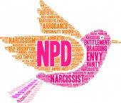 NPD Word Cloud