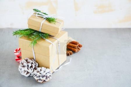 Holiday Cristmas Card