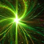 Hight Energy Hadron Collision Quantum Physics Conc...
