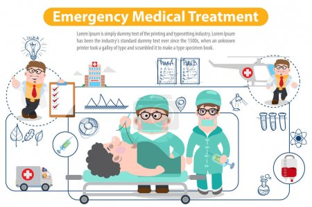 Emergency Medical Treatment