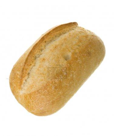 Petite Bread Roll
