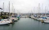 City of Oxnard Marina